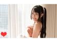 Yuzuki #2 可憐な娘の照れH