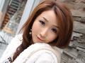 G-AREA「りの」ちゃんは北海道から上京してきたノリの良い美乳女子大生