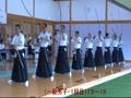 県民体育大会(一般男子・1回目)14~16.flv