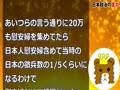 【ラムザイヤー論文】元慰安婦「日本が強制連行し、人権を侵害した証拠はとても多い。政府が論文に直接対応